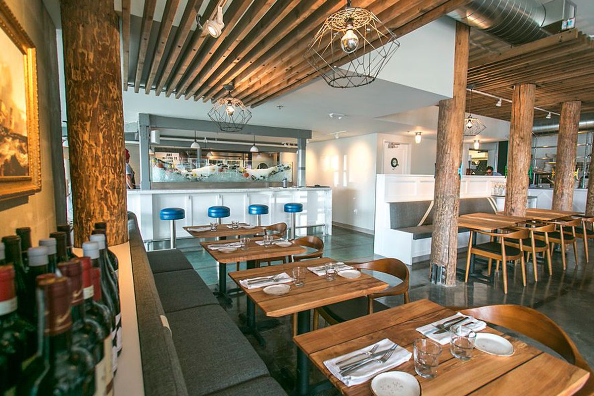 """<a href=""""http://seattle.eater.com/archives/2013/08/23/introducing-westward-little-gull-on-north-lake-union.php"""">Westward, Seattle</a>."""