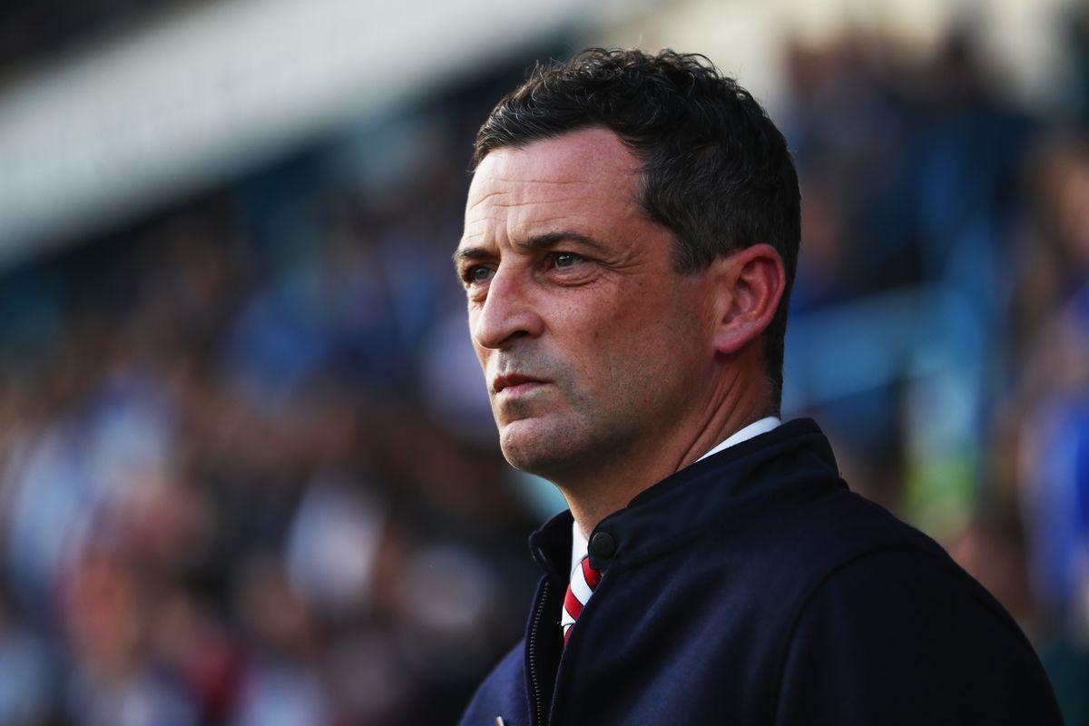 Gillingham v Sunderland - Sky Bet League One