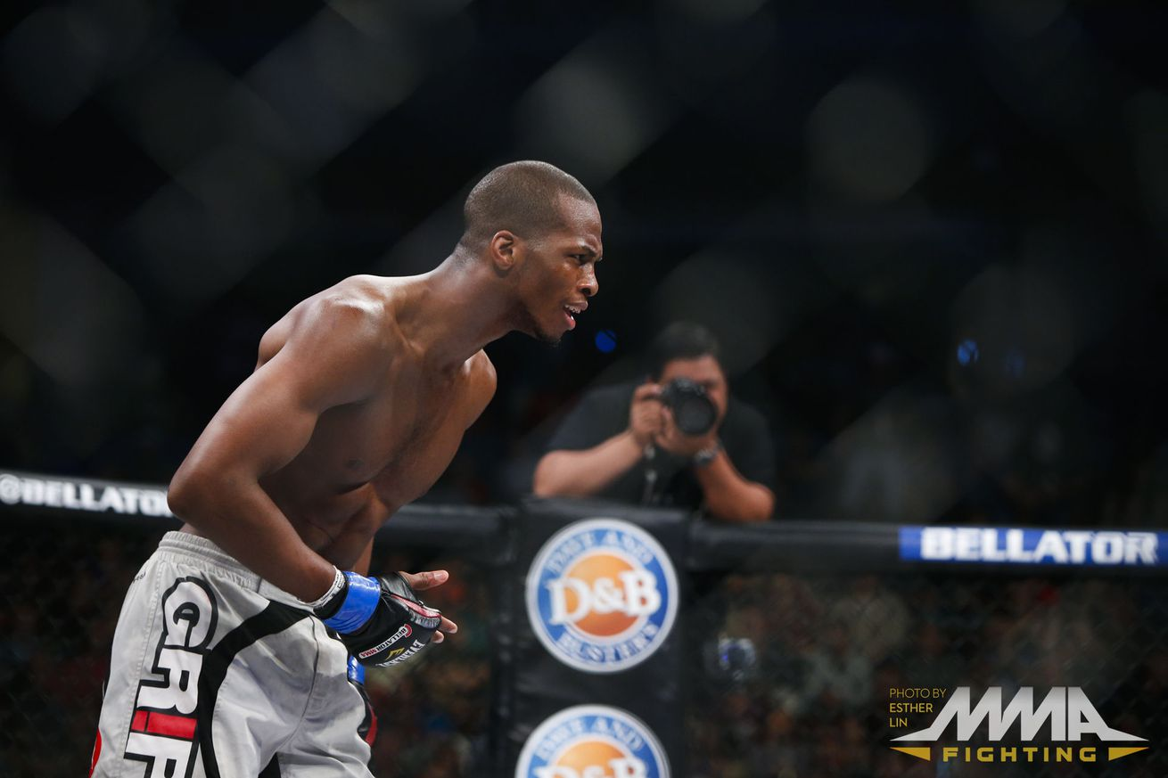 170_Michael_Page_vs_Ricky_Rainey.0.0.0.j