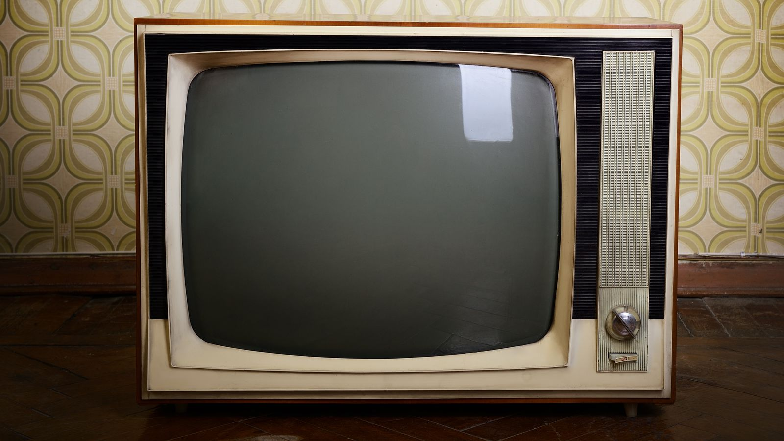 how to answer which tv shows do you binge watch