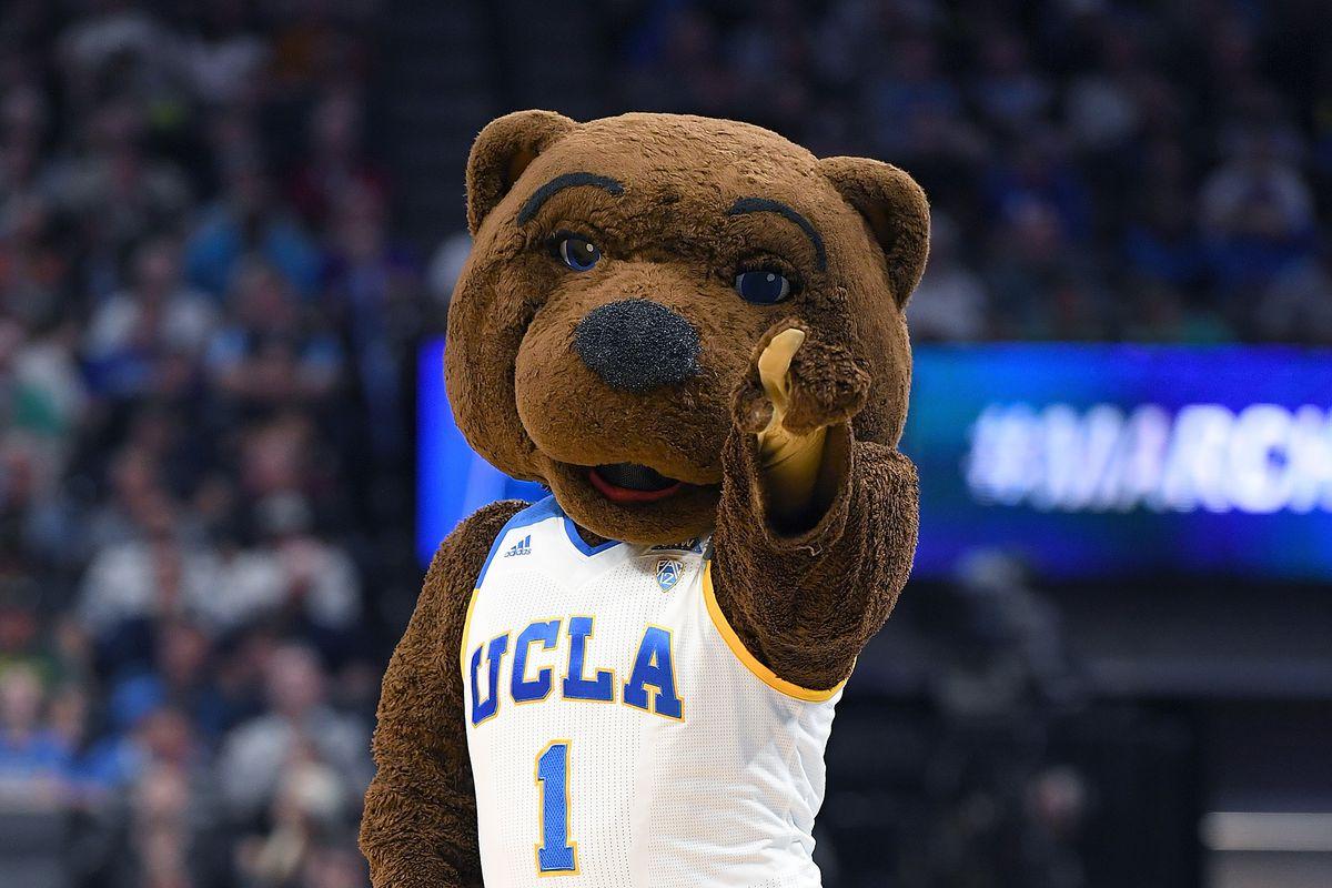 NCAA Basketball Tournament - Second Round - Sacramento