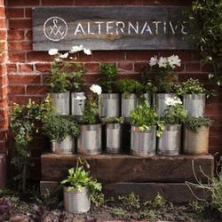Image via Alternative Apparel
