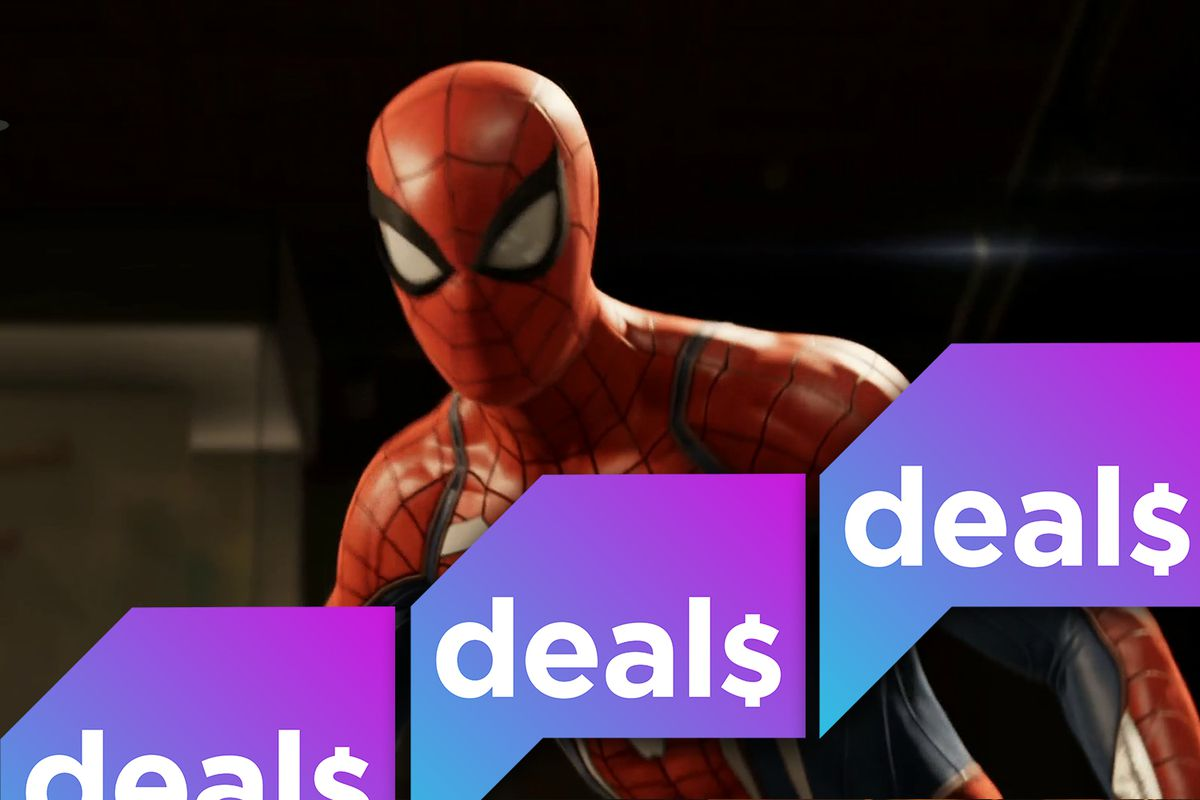 6663f82f9634c 4th of July sales, early Amazon Prime Day deals and more gaming ...