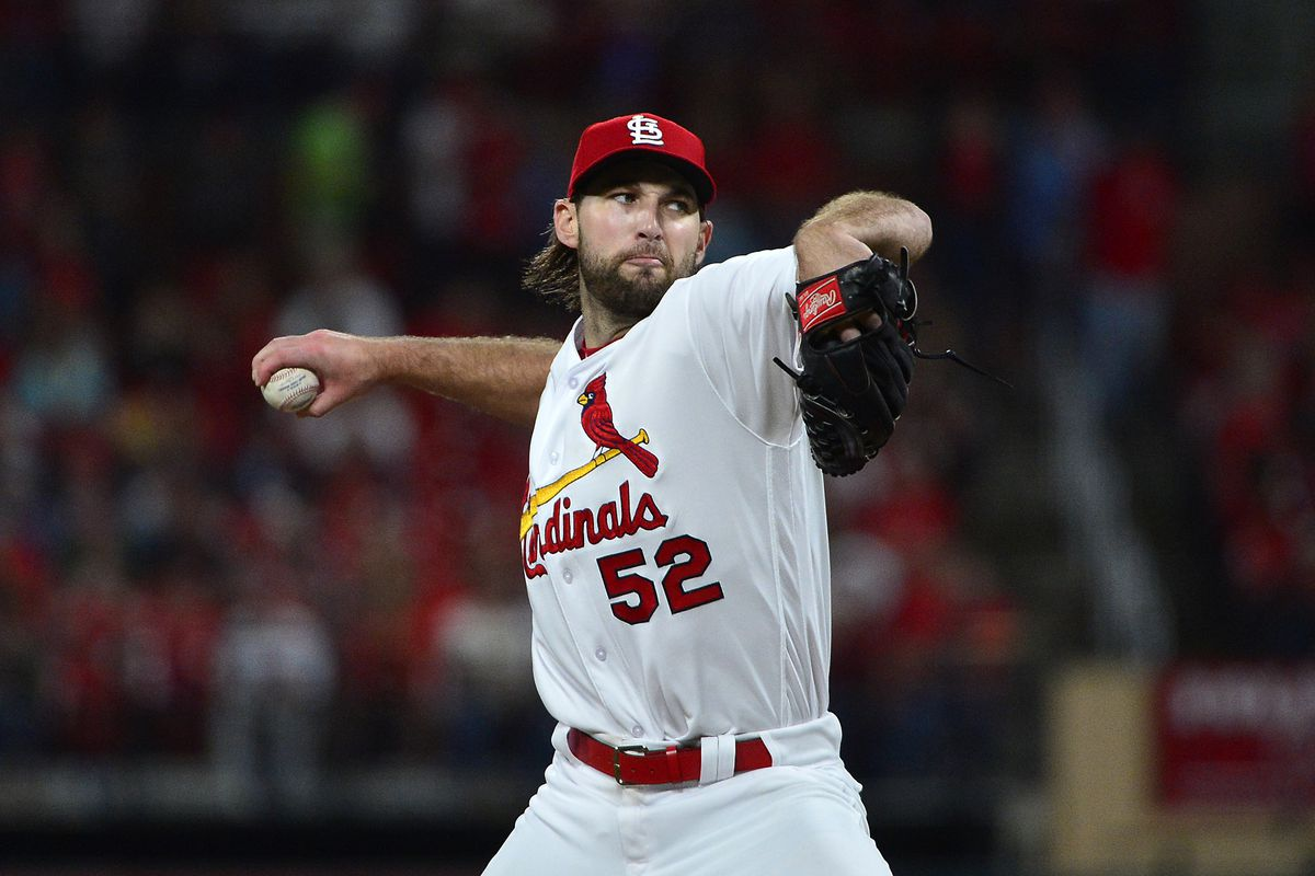 Cardinals vs. Padres 2019 odds: St Louis small underdog on Friday betting  lines - SBNation.com
