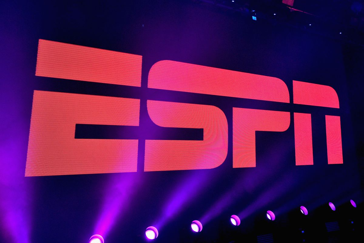 official espn to broadcast serie a in the united states chiesa di