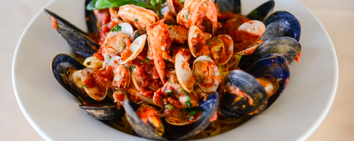 Best Restaurants And Food On Cheshire Bridge Road Atlanta