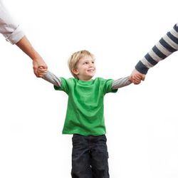 Twenty states are considering shared parenting for parents after separation or divorce as part of a reform in family courts. There are many ways fathers, and those who support them, are trying to even things out after families are split up.