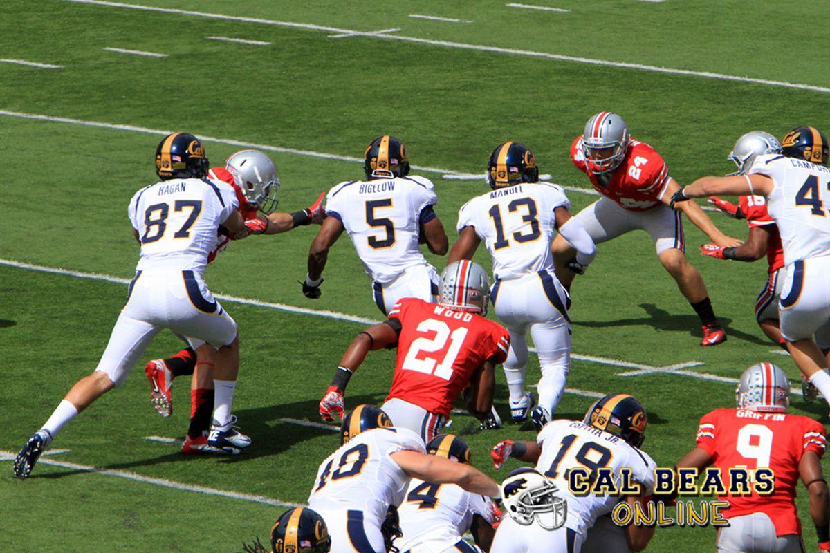 """via <a href=""""http://calbearsonline.com/photos_galleries/cal_bears_football/cal_bears_football/2012_ohio_st.html"""">calbearsonline.com</a>"""