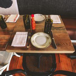 "[Photo: Eater Philly/<a href=""http://www.alyssamaloof.com"">Alyssa Maloof</a>]"