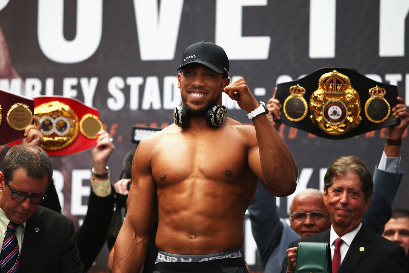 1037115410.jpg.0 - Hearn: Joshua opponent likely to be announced next week