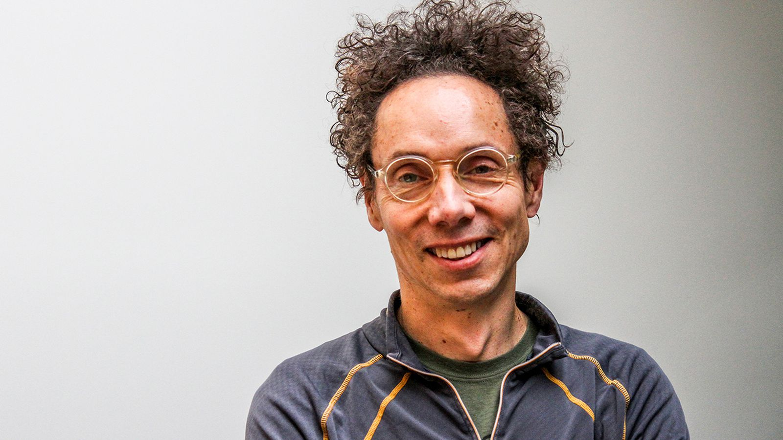 new yorker essay by malcolm gladwell In what the dog saw, malcolm gladwell leads the reader on  this anthology of gladwell's new yorker essays is like a greatest-hits compilation from one of .