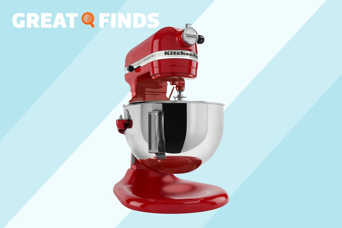 Target Cyber Monday 2017 deals on home decor, kitchen gadgets, and ...