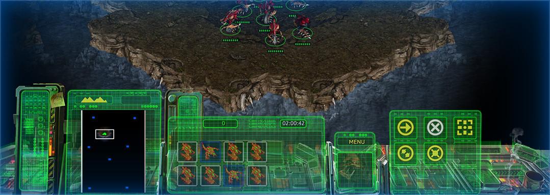 Diablo Iii & Starcraft Ii Originali!!!!!!!!!!! Original Game Cases & Boxes