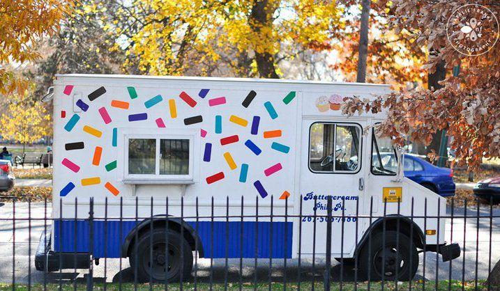 "[Photo: <a href=""https://www.facebook.com/pages/Buttercream-Cafe-Cupcake-Truck"">Facebook</a>]"