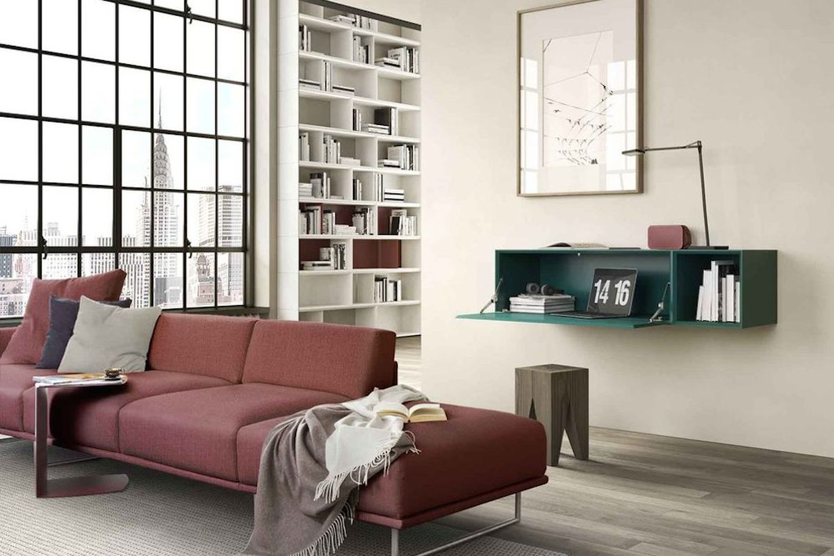 New Furniture Company Marries High End Design With Direct To Consumer Convenience