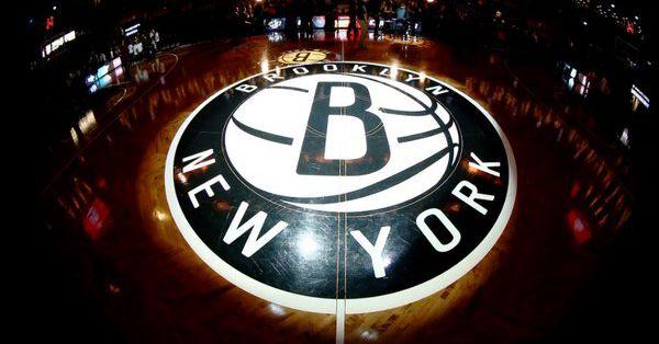 Nets_logo_on_barclays_court.0