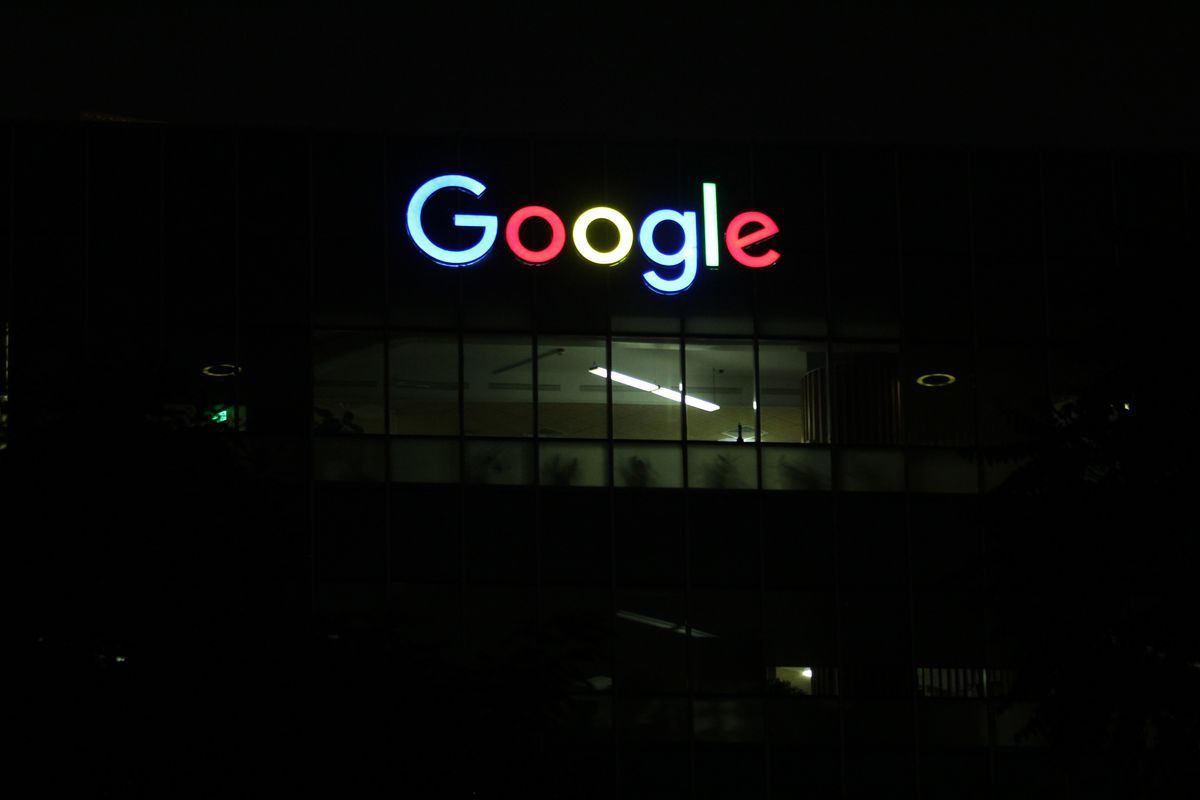 Google's censored search engine for China is sparking a moral crisis within the company