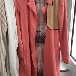 Timo Weiland, $245
