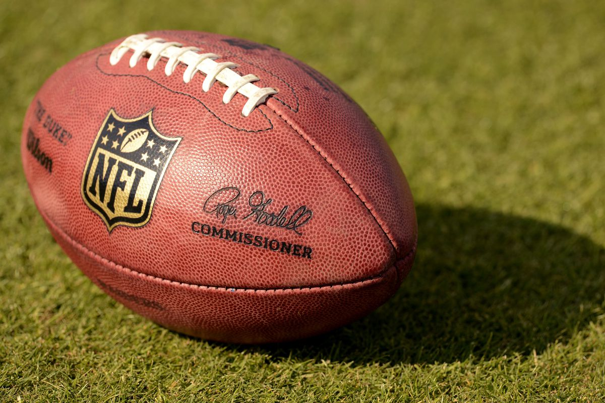 Ohio State's senior class has some work to do to improve their 2013 NFL Draft status.