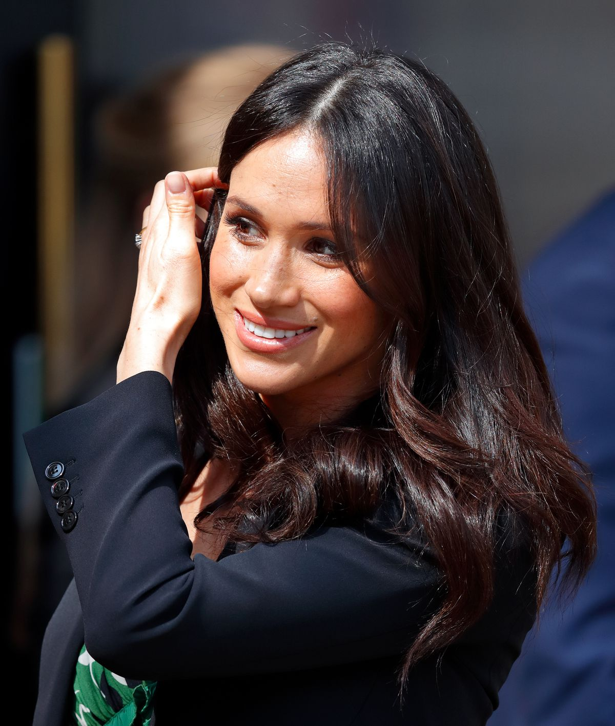 Meghan Markle's Beauty Products, Thoroughly Investigated