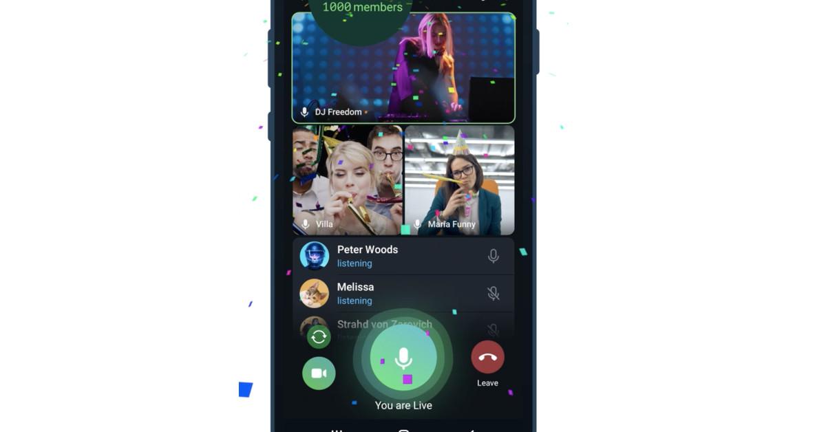 Screen shot 2021 07 31 at 10.02.08 am