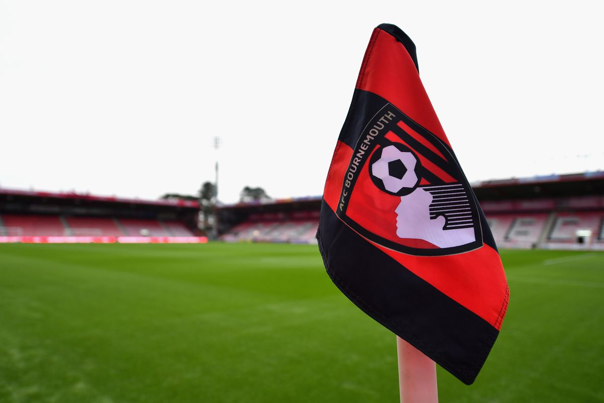 Confirmed line-ups: Bournemouth vs West Ham; key Hammers man returns
