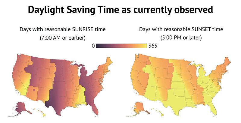 Daylight saving time 2019 ends Sunday, November 3: 8 things ... on culture map usa, daylight saving time united states, religion map usa, time change map usa, transportation map usa, cancer map usa, technology map usa, school map usa, internet map usa, vacation map usa, winter map usa, clock time map usa, facebook map usa, daylight-savings 2014 usa, deer map usa, aids map usa, health map usa, electricity map usa, energy map usa, daylight saving time in north america,