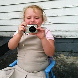 """Alana """"Honey Boo Boo"""" Thompson, 6, the breakout star of """"Toddlers and Tiaras,"""" now has her own show - and  fan base."""