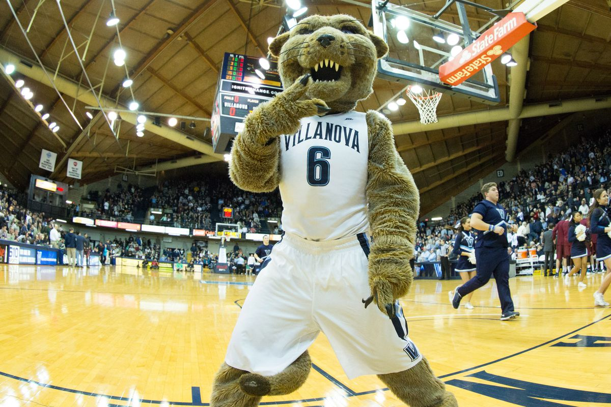 Deuces to the Nova haters!