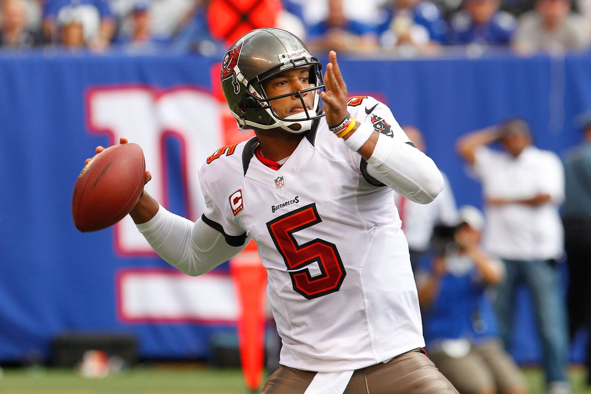Pick 6: Bucs Nation Results and Signing Up For This Week - Bucs Nation