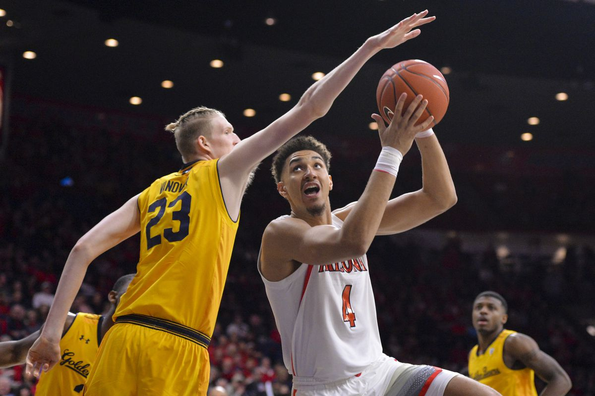 arizona-usc-pac-12-tournament-preview-what-to-watch-live-stream-tv-channel-time-bracket-basketball