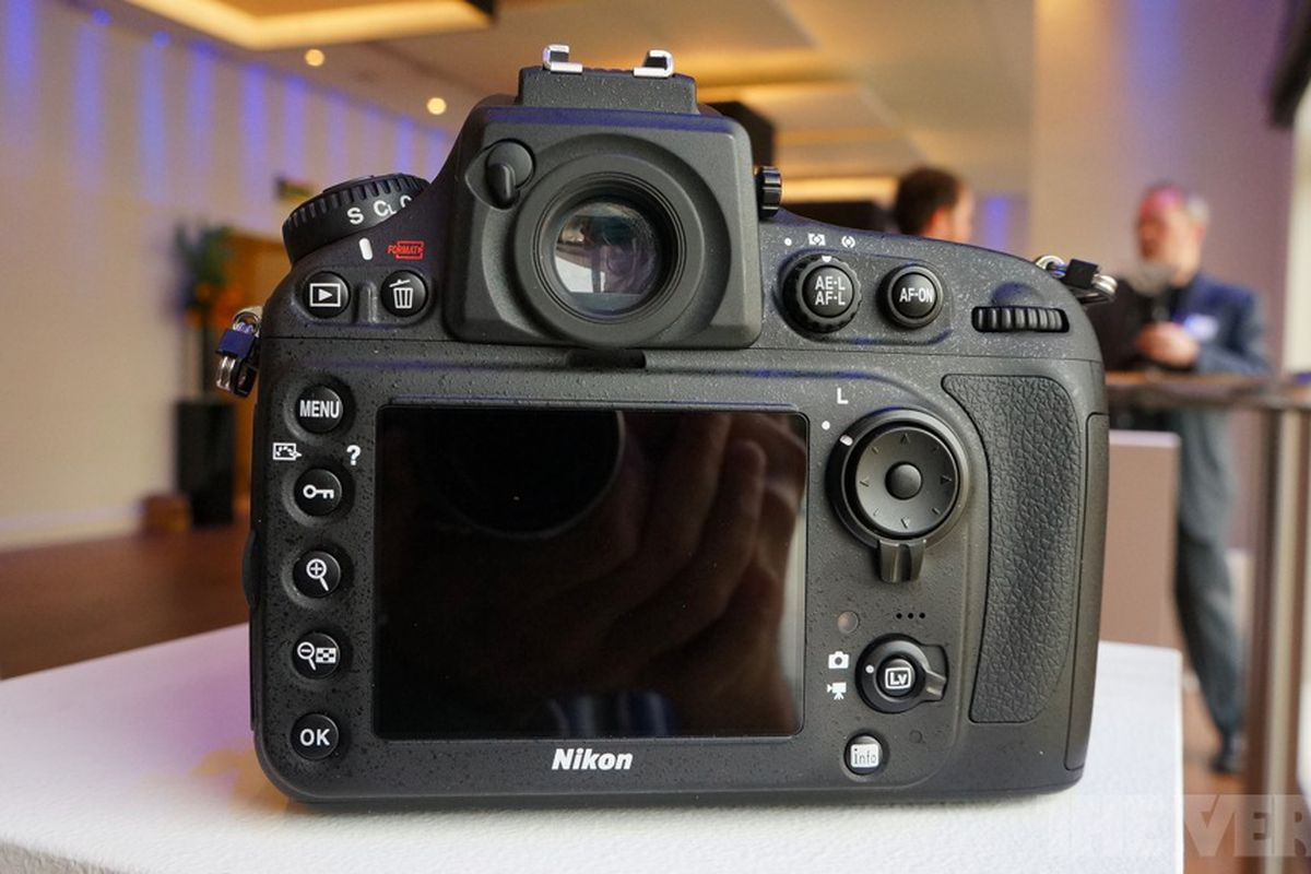 A week with: nikon coolpix s3500 | the independent.