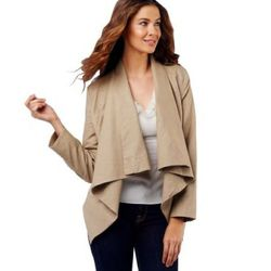 """<a href=""""http://www.qvc.com/Luxe-Rachel-Zoe-Linen-Blend-Jacket-with-Draped-Lapel-Detail-Fashion.product.A224893.html?sc=A224893-Targeted&cm_sp=VIEWPOSITION-_-90-_-A224893&catentryImage=http://images-p.qvc.com/is/image/a/93/a224893.001?$uslarge$""""><b>Luxe R"""