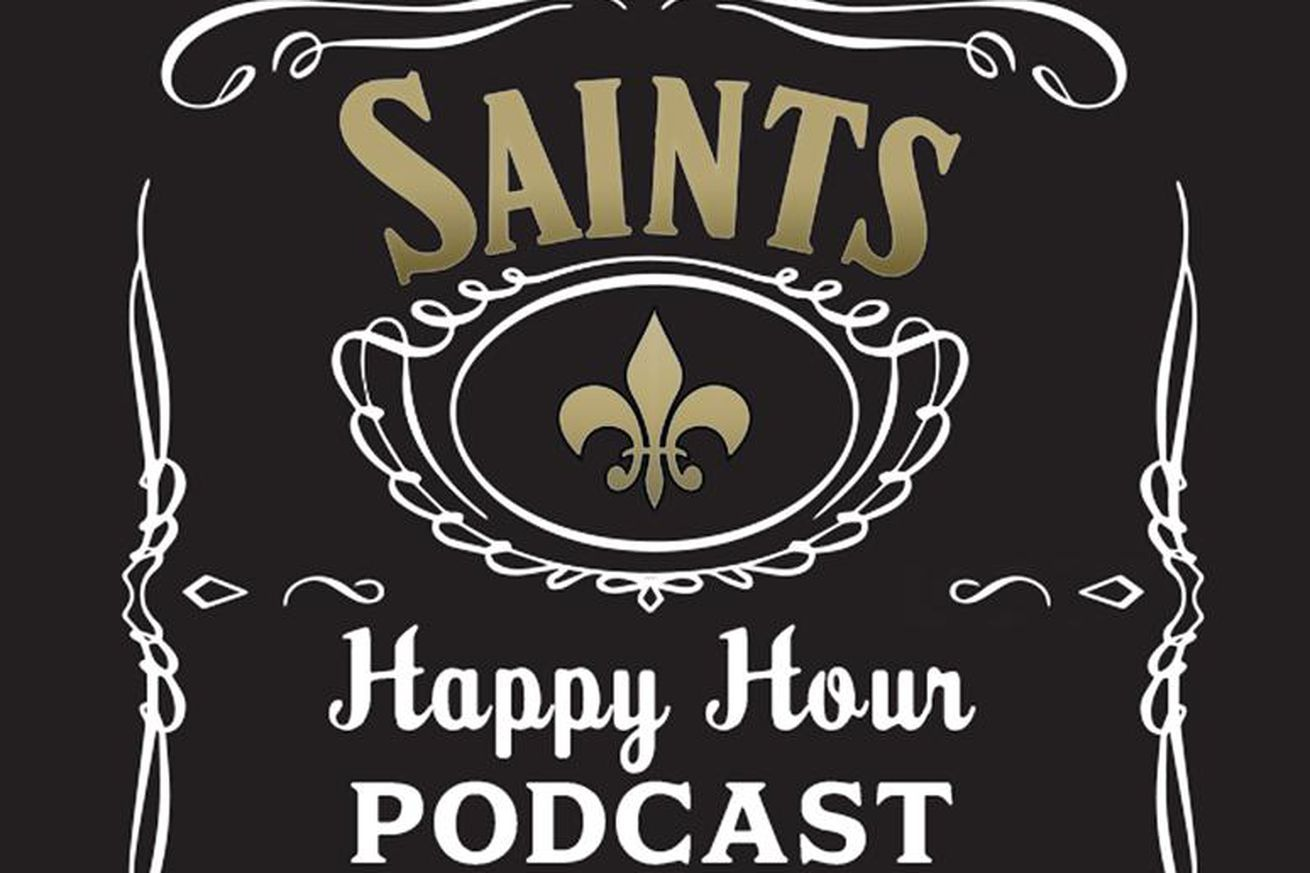 Saints News Network |  | New Orleans Saints