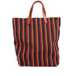 <b>Steve Mono</b> Samuel 2 Shopping Bag, <b>$74</b> (from $185)