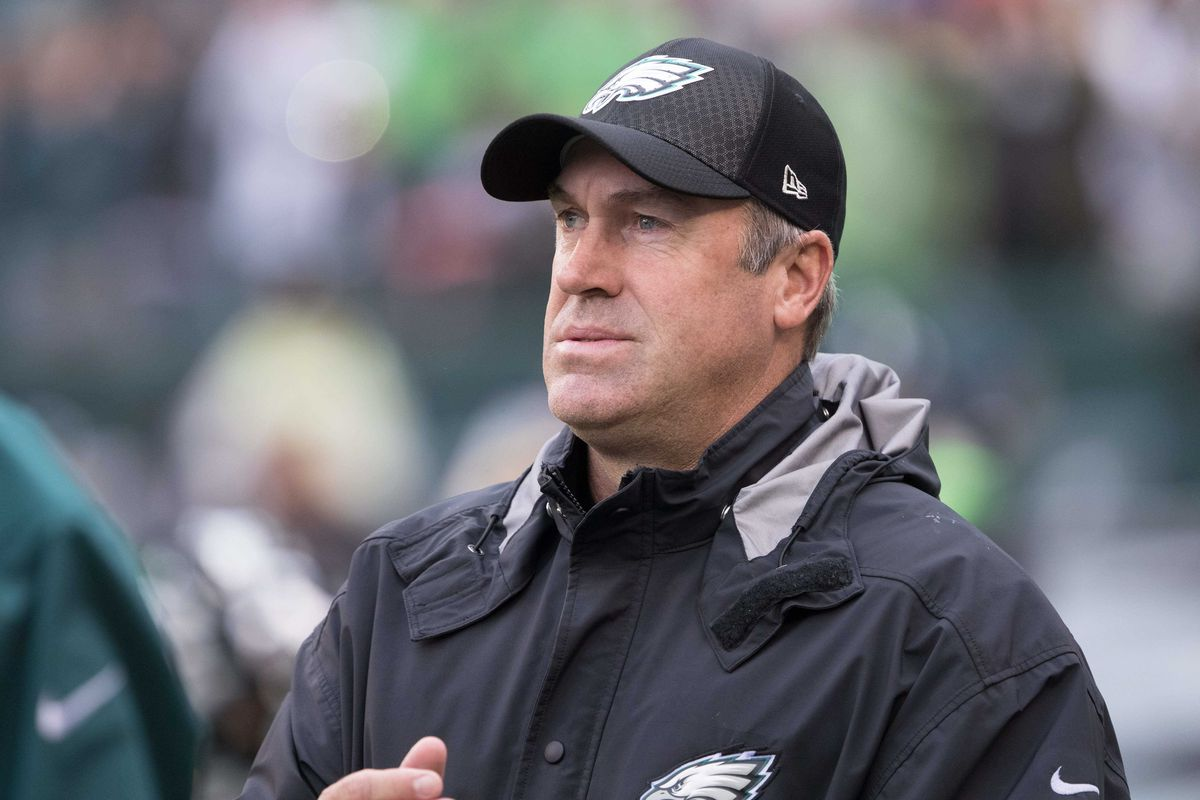 doug pederson - photo #9