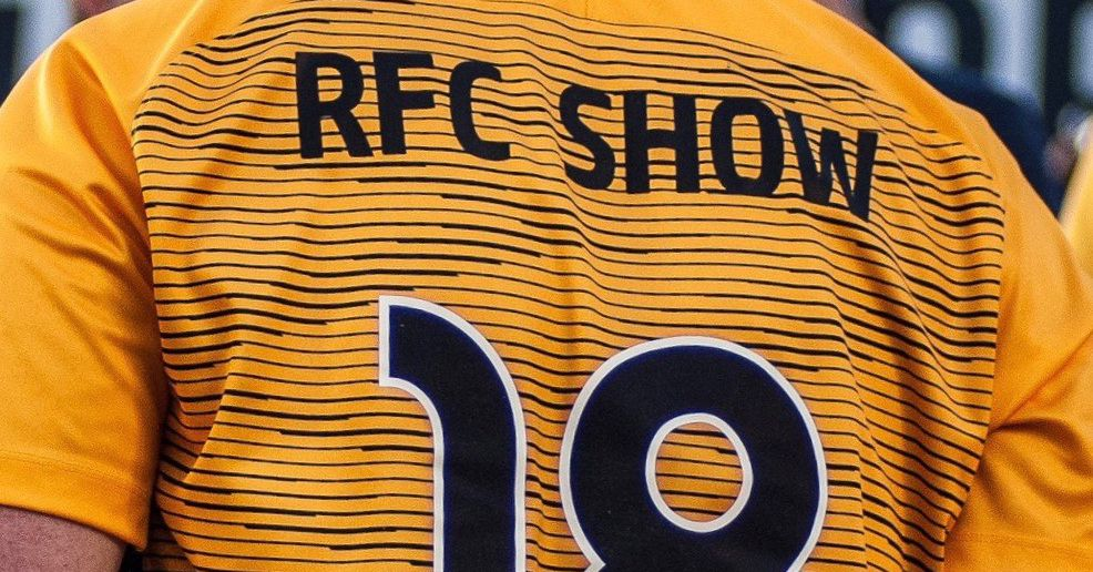 Rfc_show