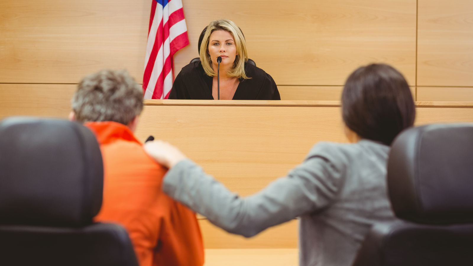 race and the death penalty essay The death penalty and race essaysthe death penalty has existed throughout the course of our nation's history and has always been a part of our judicial system over time the criminal justice system has taken advantage of the death penalty by applying it differently to individual based on.
