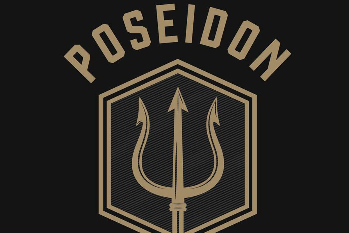 More beer for bay park new tasting room bottle shop drops in touching down on the shores of bay park is the poseidon project a new tasting bar and bottle shop thats scheduled to open next month biocorpaavc Choice Image