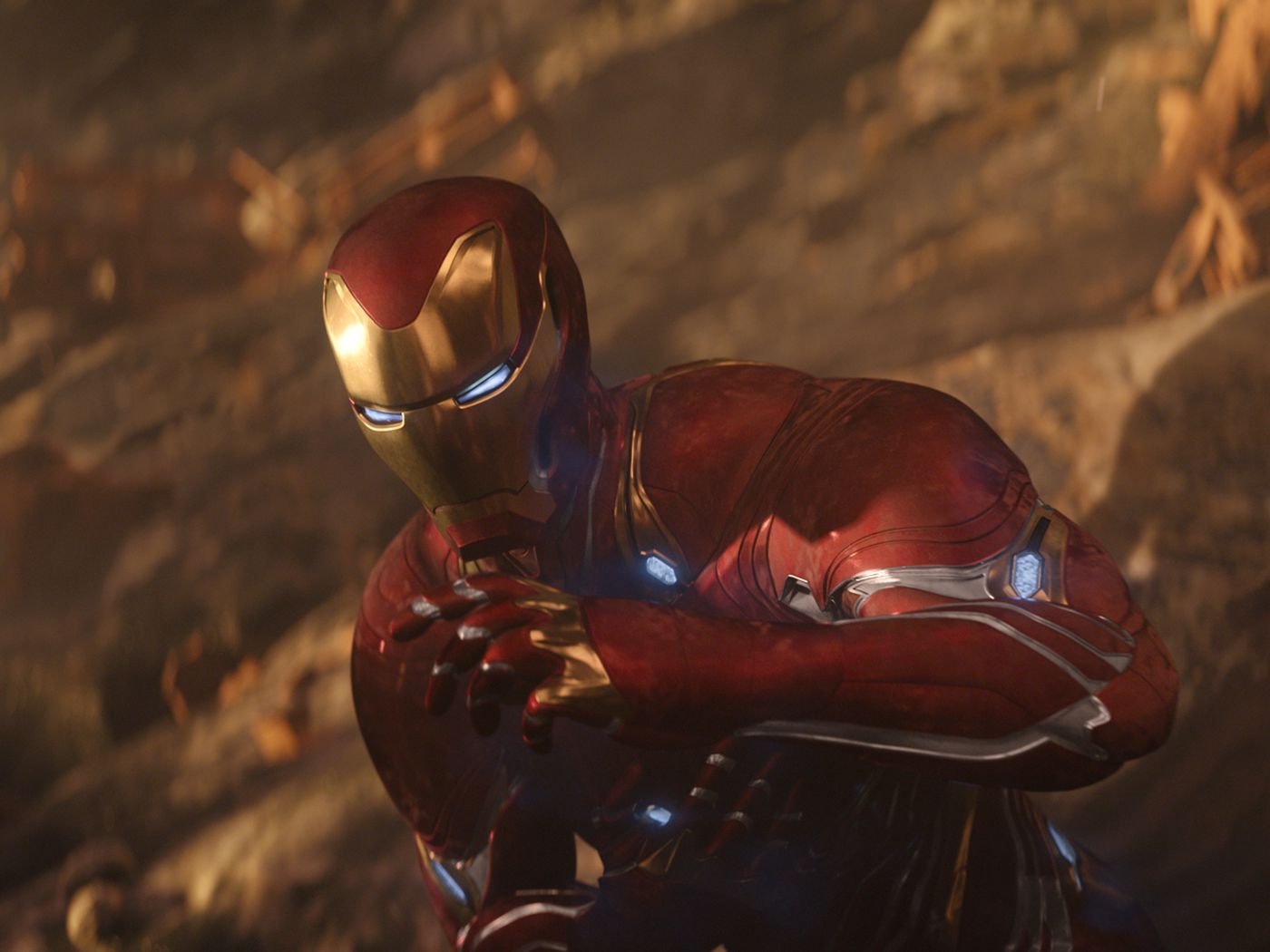 How To Watch Marvel Cinematic Universe Movies On Disney Deseret News