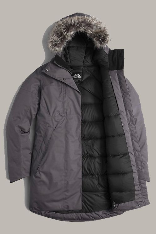 e6249c05be3 The Cold Weather Starter Pack: Everything You Need to Survive Your ...