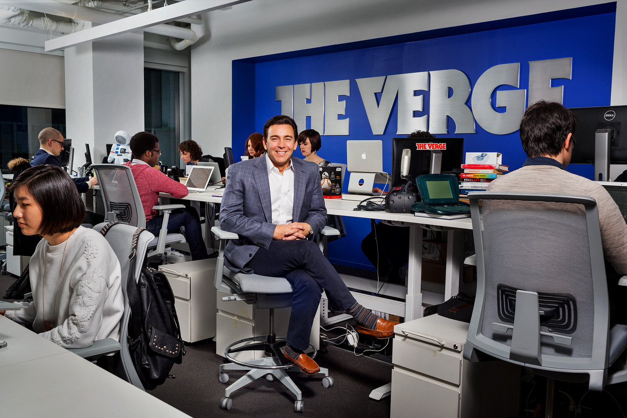 software company office. ford ceo mark fields on electric cars selfdriving and the weird future of his rapidly changing industry software company office h