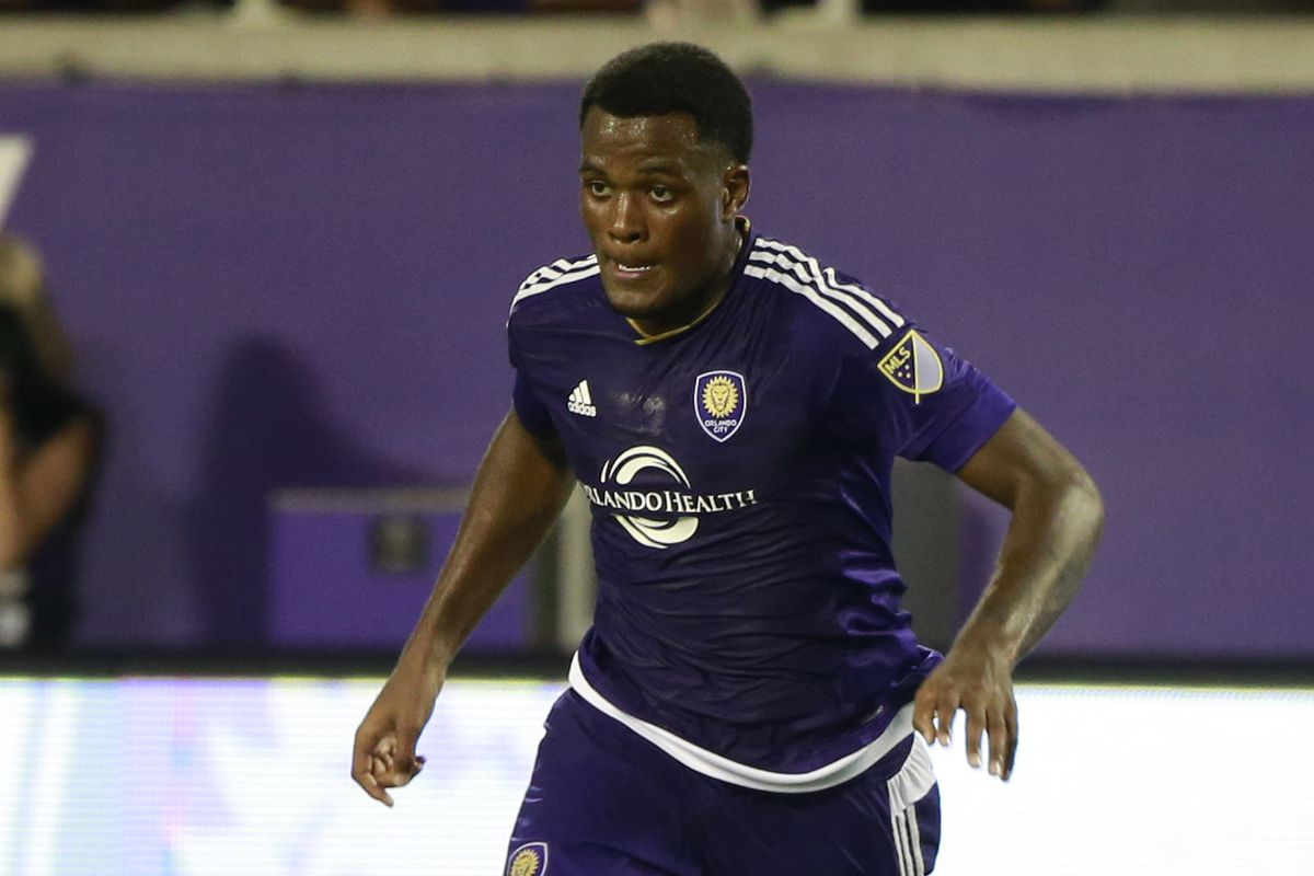 d60da76f3be Cyle Larin - terrorizing all New York teams Kim Klement-USA TODAY Sports