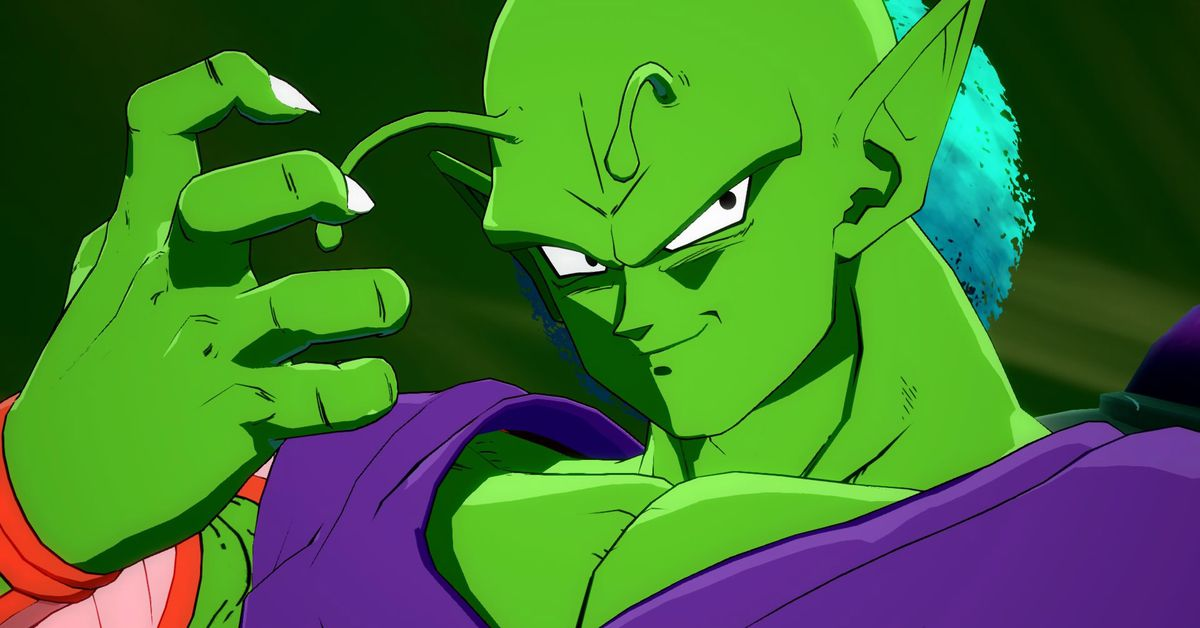 Dragon Ball FighterZ beta gets another day, starting tonight