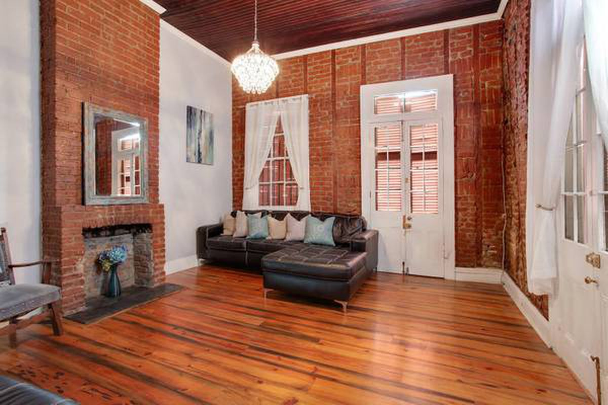Furnished apartments for rent new orleans french quarter latest bestapartment 2018 for 1 bedroom for rent new orleans