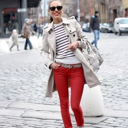 """<a href=""""http://ny.racked.com/archives/2012/03/07/olya_on_ninth_avenue_and_gansevoort_street.php#more"""">Olya</a>, New York, March 7th"""