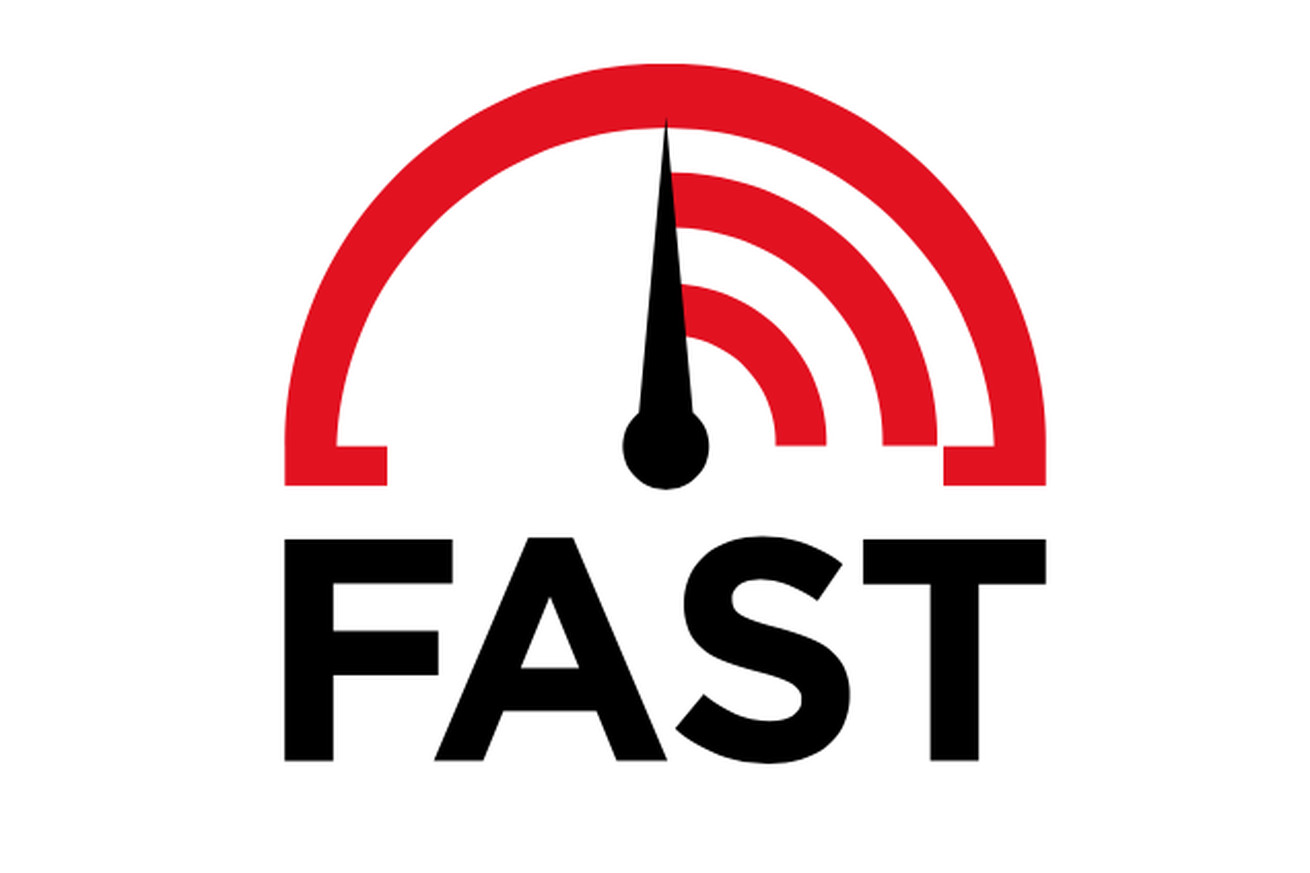 netflix s fast com now measures upload speeds