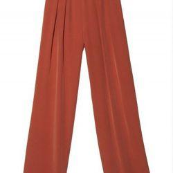 "<b>No. 6</b> <a href=""http://otteny.com/catalog/sale/clothing/wide-leg-pant-1.html"">Wide Leg Pant</a>, $94.50 (were $315)"