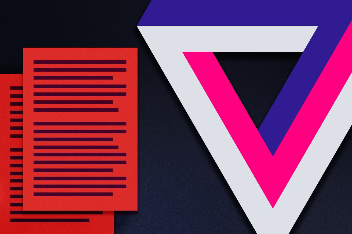 Got A Tip For Us Use SecureDrop Or Signal To Securely Send Messages And Files The Verge Without Revealing Your Identity