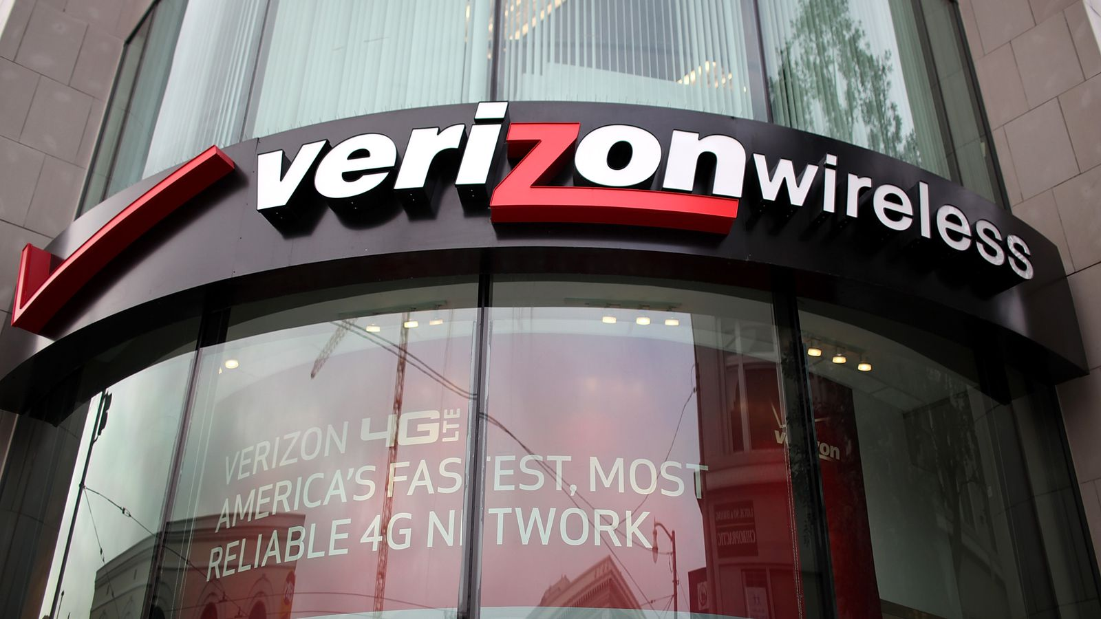 Verizon partner data breach exposes millions of customer records – The Verge